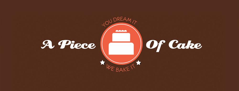 Image Result For Design Logo Cake Shop