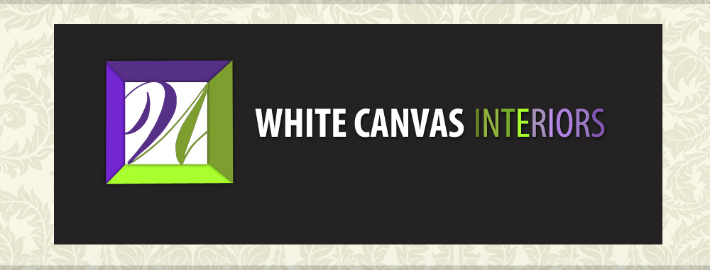 White Canvas Interiors